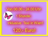 Escort Wien Billig